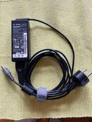 Netzteil für Laptop LENOVO T420