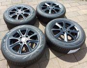 NEU Ford Fiesta MK6 MK7