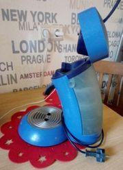 Philips Senseo Ped Kaffee Maschine