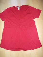 Mia Linea Damen Sommer Tshirt