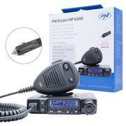 PNI HP 6500 Mini CB-Funkgerät
