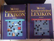 Reader s Digest 2 Bänder