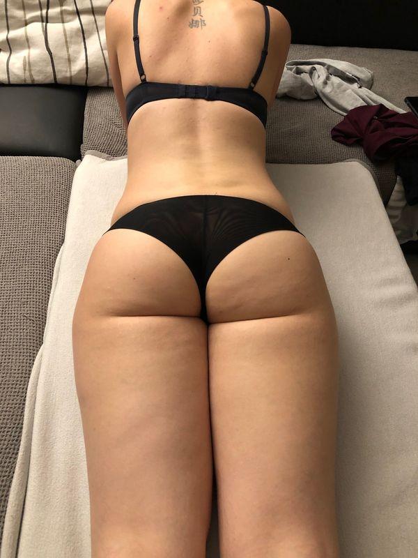 sexy Sachen