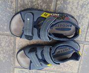 Sandalen von Ricosta Gr 26