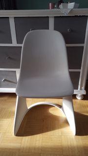 Original Casala Stuhl 70er Design