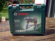 Bosch Werkzeugkoffer leer