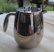 Bodum Kaffeebereiter 1 5 L -