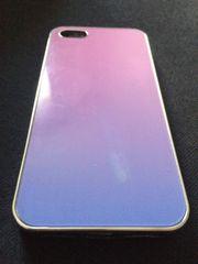 4 iPhone Hüllen