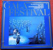 LP-Box Gala-Festival Glanzvolle Oper