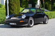 Porsche 911 3 0 SC