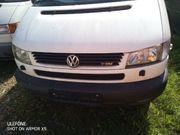 VW T4 syncro 2 5tdi