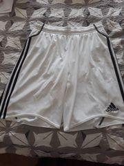 Adidas Fromotion Shorts NEU Gr