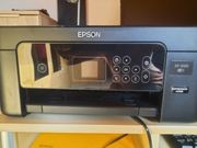 Neu Epson Expression Home XP-3100