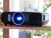 Epson EH-TW9200 3D Projector Beamer