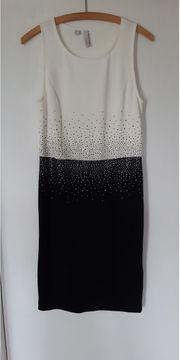 Damenkleid festlich Größe 38 - NEU -