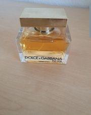 Perfum 70 ml