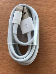 USB Ladekabel für iPhone