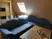 Schlafcouch Wohnzimmercouch Couch ausziehbar