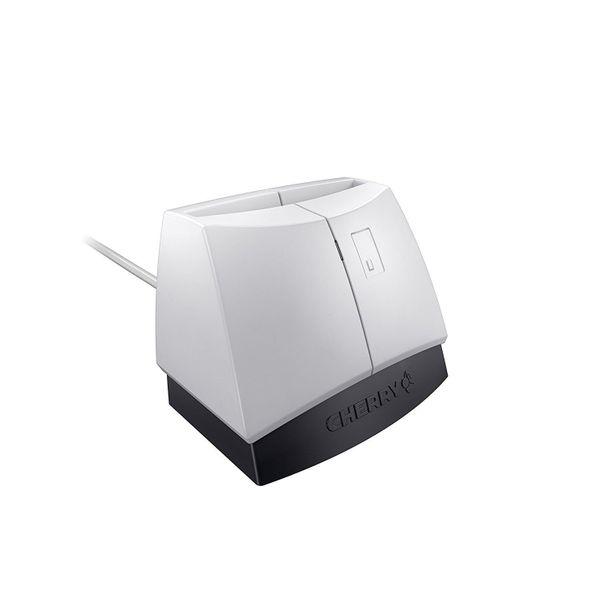 Kartenleser CHERRY SmartTerminal ST-1144UB USB