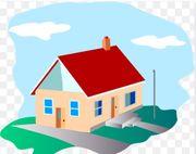 Junge Familie sucht neues Zuhause