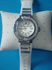 SWAROVSKI Damen Uhr Sportliches Design