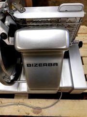 Bizerba Aufschnittmaschine vs 12 D