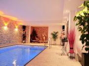 Massage oder private VIP Spa