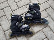 K2 Inline Skates Inliners MOTO JR
