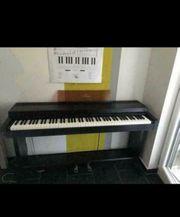 Yamaha Clavinova Elektro Klavier