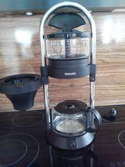 Philips-Kaffeemaschine