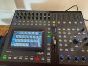Img Dmix-20 digital Mischpult
