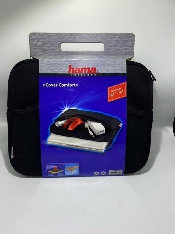 Hama Neopren Laptophülle 10 2