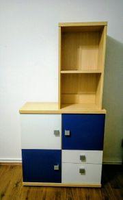 Sideboard Kommode Schrank jugendzimmer