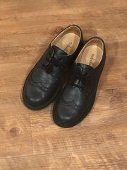 Kommunionschuhe Festliche Schuhe Jungen Größe