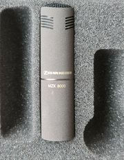 Mikrofon Sennheiser MKH 8050 Kondensator