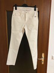 Jeans von Strandfein