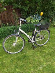 Citybike Peugeot Cycles