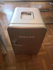 Mobicool F15 Kühlschrank