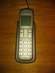 Telekom-Telefon-3-er Set