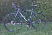 Focus Mares 6 9 Cyclocross- Gravel