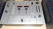 PIONEER DJM 300 - 2 Kanal