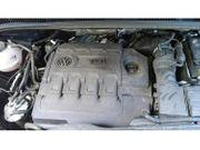 Motor VW SEAT 2017 2