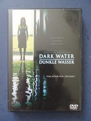 inkl Versand Dark Water - Dunkle