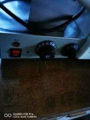 Wafel Maschine Bubel Wafel
