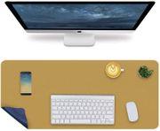 Schreibtischunterlage 80 x 40 PU