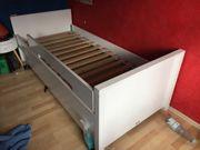 Betten für Zwillinge 2 Betten