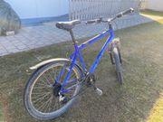 Mountainbike KONA 05 MTB LANA