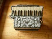 Akordeon HOHNER Vintage