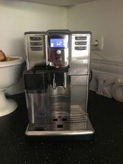 Espresso-Kaffeemaschine SAECO INCANTO