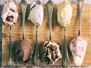 Freundliche Verkaufsmitarbeiter für Eisdiele gesucht
